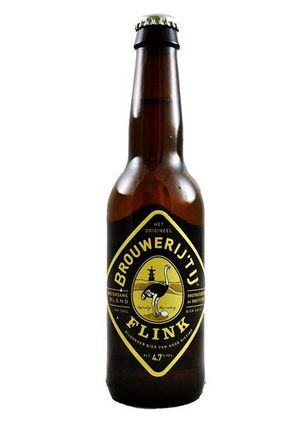 club c images buy flink online brouwerij t ij beer