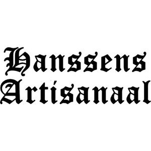 Image result for hanssens artisanaal logo