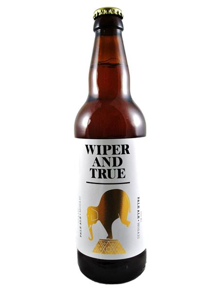 Buy Pale Ale Mosaic Online Wiper And True Beer Gonzo