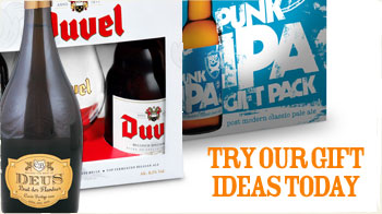 Buy craft beer online beer gonzo negle Image collections