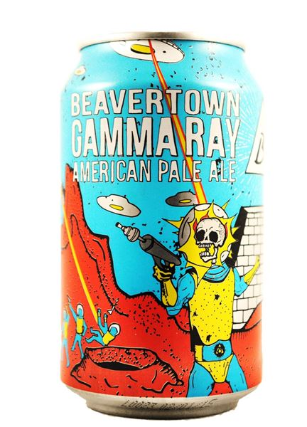 Image Result For Cans Craft Beer