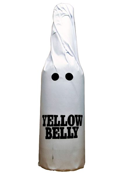 Buy Yellow Belly Online Buxton Brewery Beer Gonzo