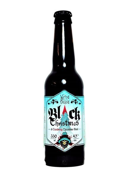 Image Result For British Craft Beer Online