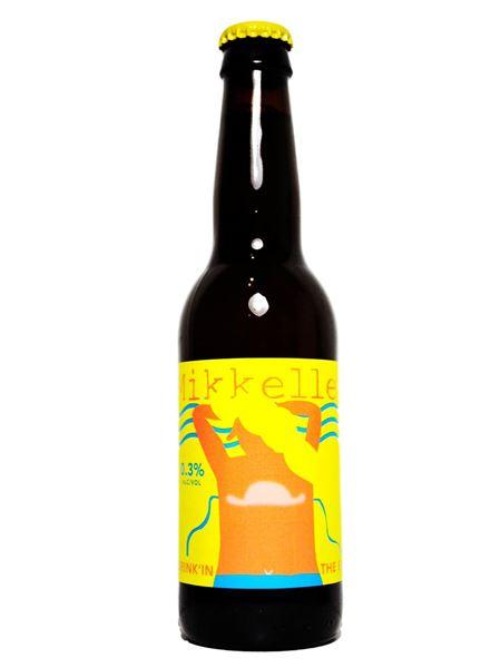 Buy Drink In The Sun 0 3 Online Mikkeller Beer Gonzo